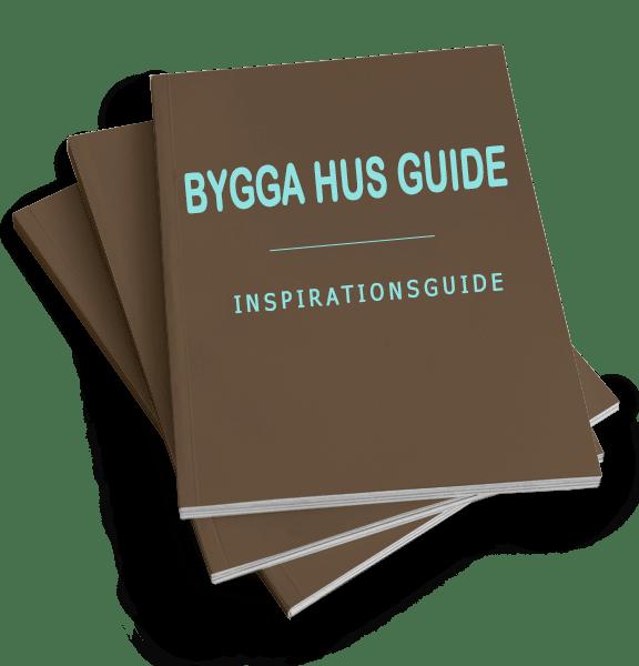 Bygga-hus-guide-inspiration