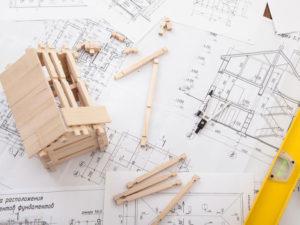 Bygga-hus-hustillverkare-husleverantor-guide-13