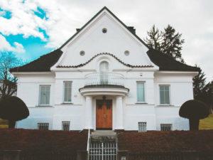 Bygga-hus-hustillverkare-husleverantor-guide-8