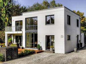 Bygga-hus-hustillverkare-husleverantor-guide-9