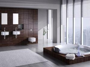 bygga-hus-hustillverkare-badrum-1