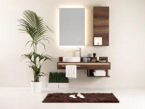 bygga-hus-hustillverkare-badrum-3