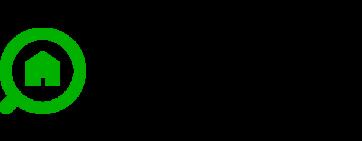 hemnet-logo-bygga-hus-guide