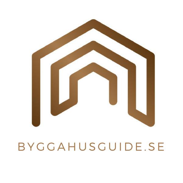Bygga hus guide