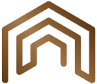 Byggahusguide-logga-utan-text-140x121