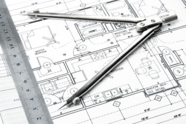 byggahusguide-construction-planning-drawings-600px