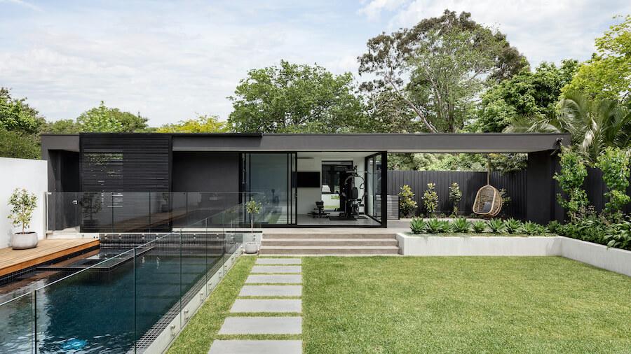 bygga hus med hustillverkare eller husleverantör