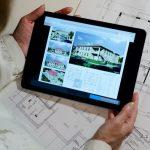 bygga hus med husleverantör