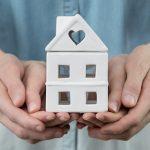hustillverkare med billiga hus